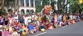 onam ghoshayathra thiruvananthapuram 2016 pics 200 017