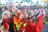 onam ghoshayathra thiruvananthapuram 2016 pics 200 018