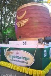 onam ghoshayathra thiruvananthapuram 2016 pics 200 020
