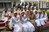 onam ghoshayathra thiruvananthapuram 2016 pictures 300 00