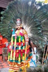 onam ghoshayathra thiruvananthapuram 2016 pictures 300 003