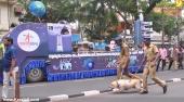 onam ghoshayathra thiruvananthapuram 2016 pictures 300 005