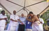 onam ghoshayathra thiruvananthapuram 2016 pictures 30