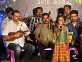 onv kurup smrithi sandhya 2016 photos 123 001