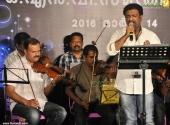 onv smrithi sandhya 2016 photos 100 044