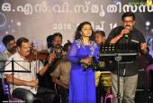 onv smrithi sandhya 2016 photos 100 063