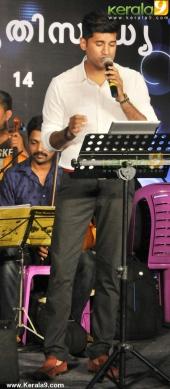 onv smrithi sandhya 2016 vijay yesudas photos 999 019