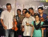 vaikom vijayalakshmi at onv smrithi sandhya 2016 pics 367 015