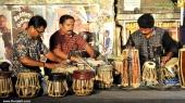 vidhu prathap at onv smrithi sandhya 2016 pictures 300 001