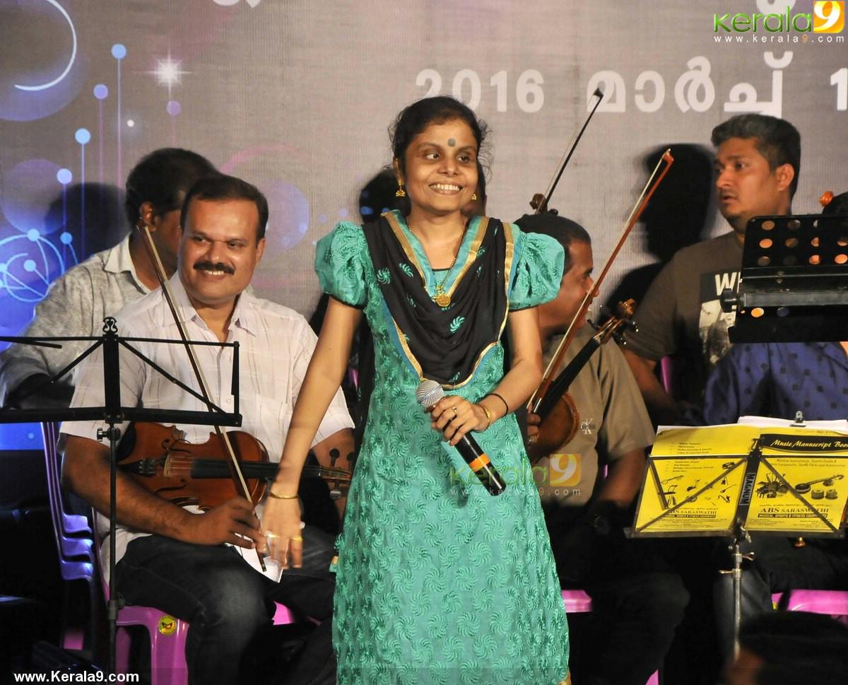 vaikom vijayalakshmi at onv smrithi sandhya 2016 pics 367 013
