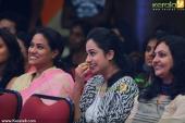 namitha pramod at ormayundo ee mukham malayalam movie audio launch photos 005