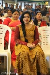 anu sithara at oru kuttanadan blog movie pooja photos  062