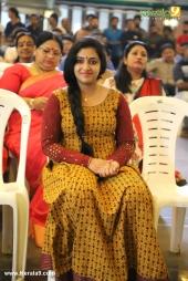 anu sithara at oru kuttanadan blog movie pooja photos  063