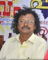 oru maha sambavam movie audio release photos 100 012