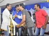 oru maha sambavam movie audio release pics 200 00