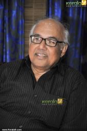 oru maha sambavam movie audio release pics 200 003