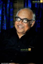 oru maha sambavam movie audio release pics 200 004