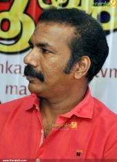 oru maha sambavam movie audio release pics 200 005