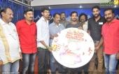 oru maha sambavam movie audio release pics 200