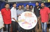 oru maha sambavam movie audio release pictures 300 002