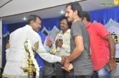 oru maha sambavam movie audio release pictures 300 003