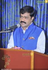 oru maha sambavam movie audio release pictures 300 00