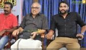 oru maha sambavam movie audio release pictures 300 005