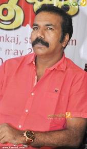 oru maha sambavam movie audio release stills 400 002