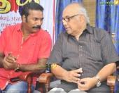 oru maha sambavam movie audio release stills 400 003