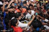 oru mexican aparatha malayalam movie success meet pics 567 013