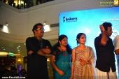 oru murai vanthu parthaya movie audio launch photos 100 088
