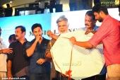 oru murai vanthu parthaya movie audio launch photos 100 092