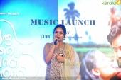oru murai vanthu parthaya movie audio launch photos 100 104