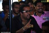 oru murai vanthu parthaya movie audio launch pics 300