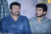 kalidasan jayaram at oru pakka kathai movie launch photos 006