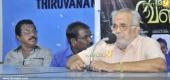 jagannatha varma at oru vandikatha malayalam movie pooja pics 680 002