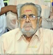 jagannatha varma at oru vandikatha malayalam movie pooja pics 680 003