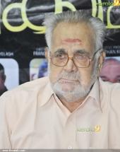 jagannatha varma at oru vandikatha malayalam movie pooja pics 680 004