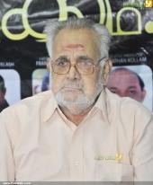 jagannatha varma at oru vandikatha malayalam movie pooja pics 680 005