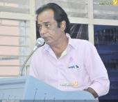 oru vandikatha malayalam movie pooja photos 100 016