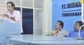 oru vandikatha malayalam movie pooja photos 100 018