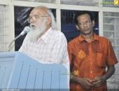 oru vandikatha malayalam movie pooja photos 100 027