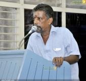 oru vandikatha malayalam movie pooja photos 100 031
