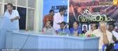 oru vandikatha malayalam movie pooja photos 100 032
