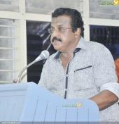 oru vandikatha malayalam movie pooja pictures 300 004