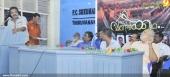 oru vandikatha malayalam movie pooja pictures 300 005