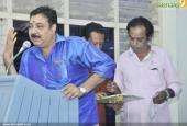 oru vandikatha malayalam movie pooja stills 600 001