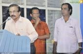 oru vandikatha malayalam movie pooja stills 600 002