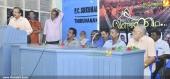 oru vandikatha malayalam movie pooja stills 600 003