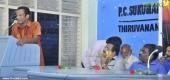 oru vandikatha malayalam movie pooja stills 600 004